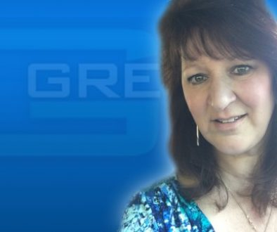 Gina Pursley, LCSW-C