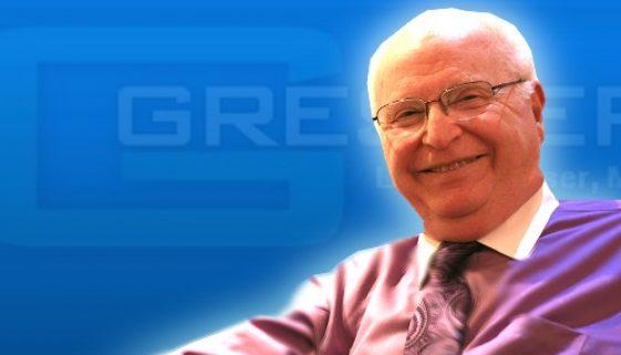 Lee E. Gresser, M.D.