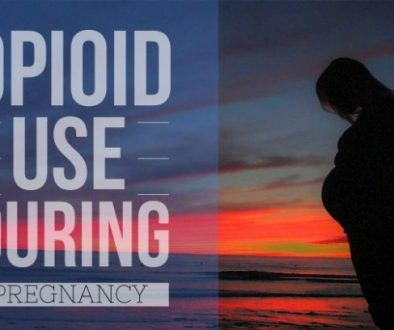 Opioid Use During Pregnancy
