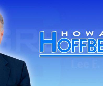 Howard J. Hoffberg, M.D., FAAPMR, AAPM, AAEM