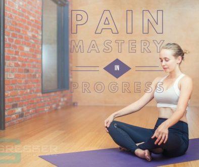 Opioid-free Post-trauma Pain Management (Part 2)
